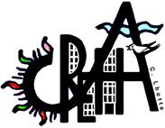 Logo CREHA