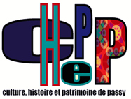 Logo CHePP