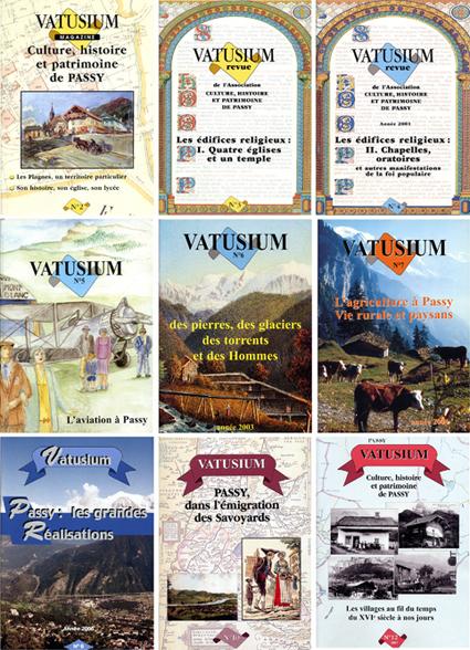 Vatusium