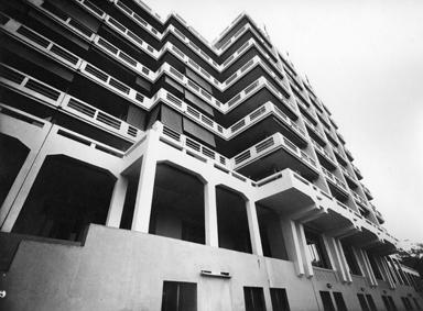 Sancellemoz, P.-L. Dubuisson, architecte, G. Tairraz ©