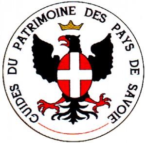 Logo_GPPS