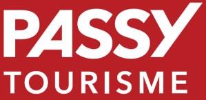 PASSY TOURISME
