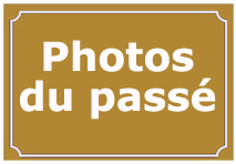 A Falletti Photos du Passé